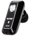ACME BH-02 Bluetooth headset