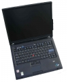IBM Lenovo Thinkpad T60