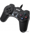 ACME GS-03 digital gamepad USB