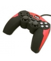 ACME GA-02 digital gamepad USB