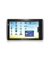 "Archos 101 10,1"" WiFi, Android 2.2"