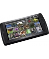 "Archos 70 7"" WiFi, Android 2.2"