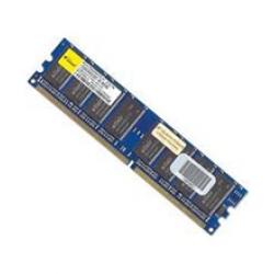 Axega 2Gb/800 DDR2