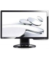 "Benq G2222HDL 21,5"" Wide LED DVI"