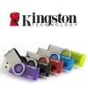 PEN DRIVE 16GB KINGSTON 101 G2 B