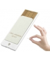 PEN DRIVE 2GB KINGMAX SuperStick