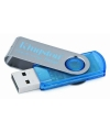 PEN DRIVE 4GB KINGSTON 101C G2