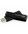 PEN DRIVE 4GB KINGSTON DT410