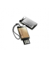 PEN DRIVE 8GB SiliconP. 851 Gold