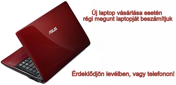 asus_x42_color_notebook